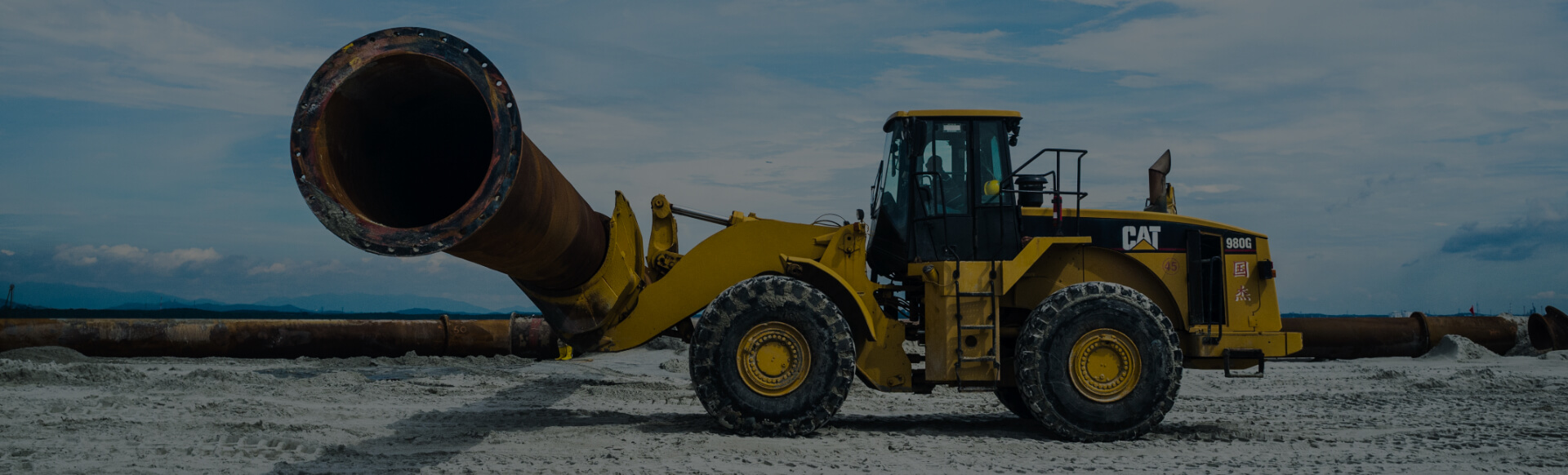 banner-middle-home Tractors Singapore | Authorised Caterpillar Equipment Dealer